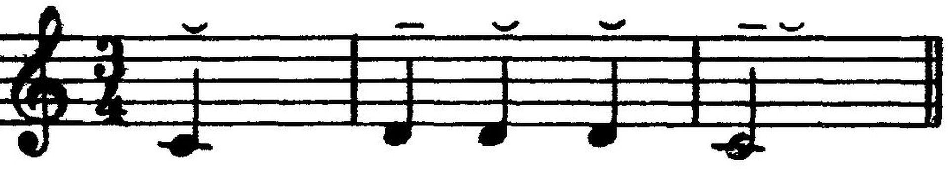 Музыкальные диктанты mp3 скачать